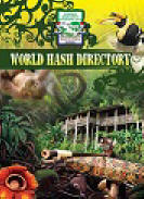 The details of hashes listed in this World Hash Directory have been provided by the network of regional hash websites who voluntarily publish details about hashing for various areas that cover the entire world. Hash regions are loosely defined and not necessarily based on national groupings. The information published in this World Hash Directory is NOT available in any consolidated world hash database supposedly available on the internet. [file size 800 KB]!